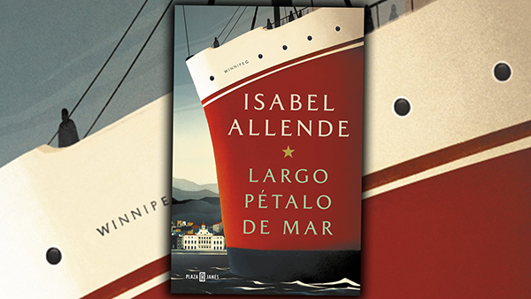 Largo-pétalo-de-mar-novela-Isabel-Allende
