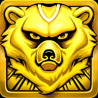 spirit run apk indir hile