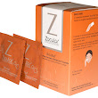 ZocuZap for Acne, Natural Once Daily Towelette