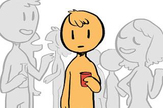 Introvert adalah kelebihan