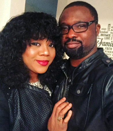 daniel ademinokan marry stella damasus