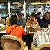 Komphak: Kedatangan Massa dari Luar Jakarta Harus Ditolak