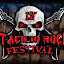 OTACÍLIO ROCK FESTIVAL 2018