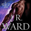 Talk About My Favorite Authors: The Shadow by J.R. Ward Book Review