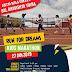Aditya Birla Sun Life Mutual Fund: Bal Bhavishya Yojna NFO
