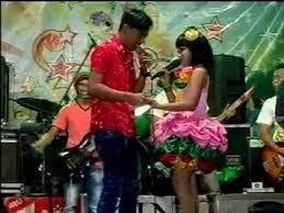 Kasih Dan Sayang Gery Feat Tasya
