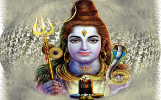 Lord Shiva Images and HD Photos [#57]