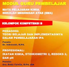 modul_guru_pembelajar