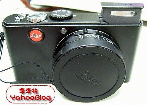 德國Leica D-Lux 3 4 5|萊卡數位相機|萊卡單眼數位相機|萊卡數位相機價位 推薦價格|萊卡相機
