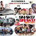 [Download Mixtape] DJ Phobia – Shaku Shaku Best Mix