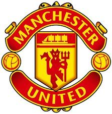 Jadual Perlawanan Manchester United Di Liga Perdana Inggeris Musim 2016-2017