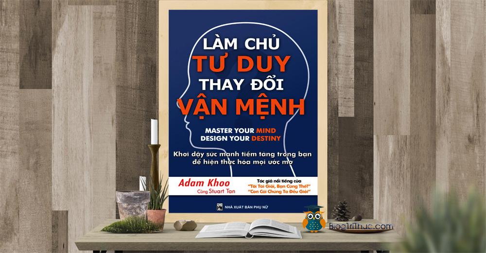lam-chu-tu-duy-thay-doi-van-menh