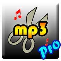 MP3 Cutter Pro 3 16 5 Apk - Fibman Software - FIBMAN SOFTWARE