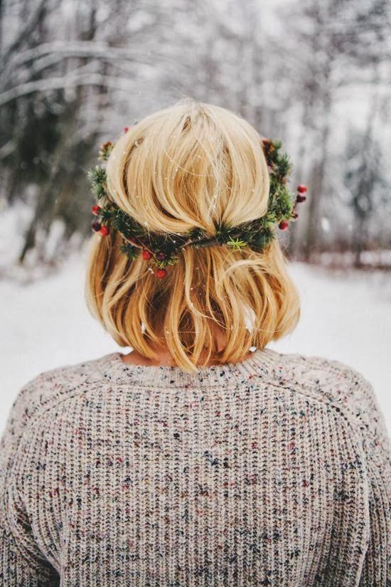 christmas  christmas decorations  christmas fashion  christmas jumpers christmas pictures  christmas quotes  christmas sweaters  merry christmas  ugly christmas sweater christmas fashion