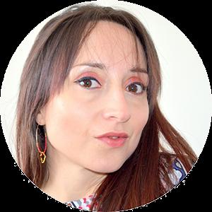 confidences-de-lizzie-blog-beaute-bien-etre