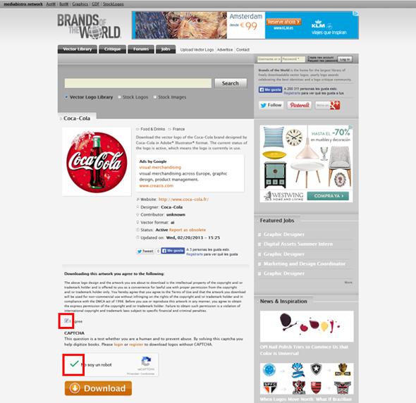 Brands_of_the_World_Logos_Gratis_Vectorizados_by_Saltaalavista_Blog_04