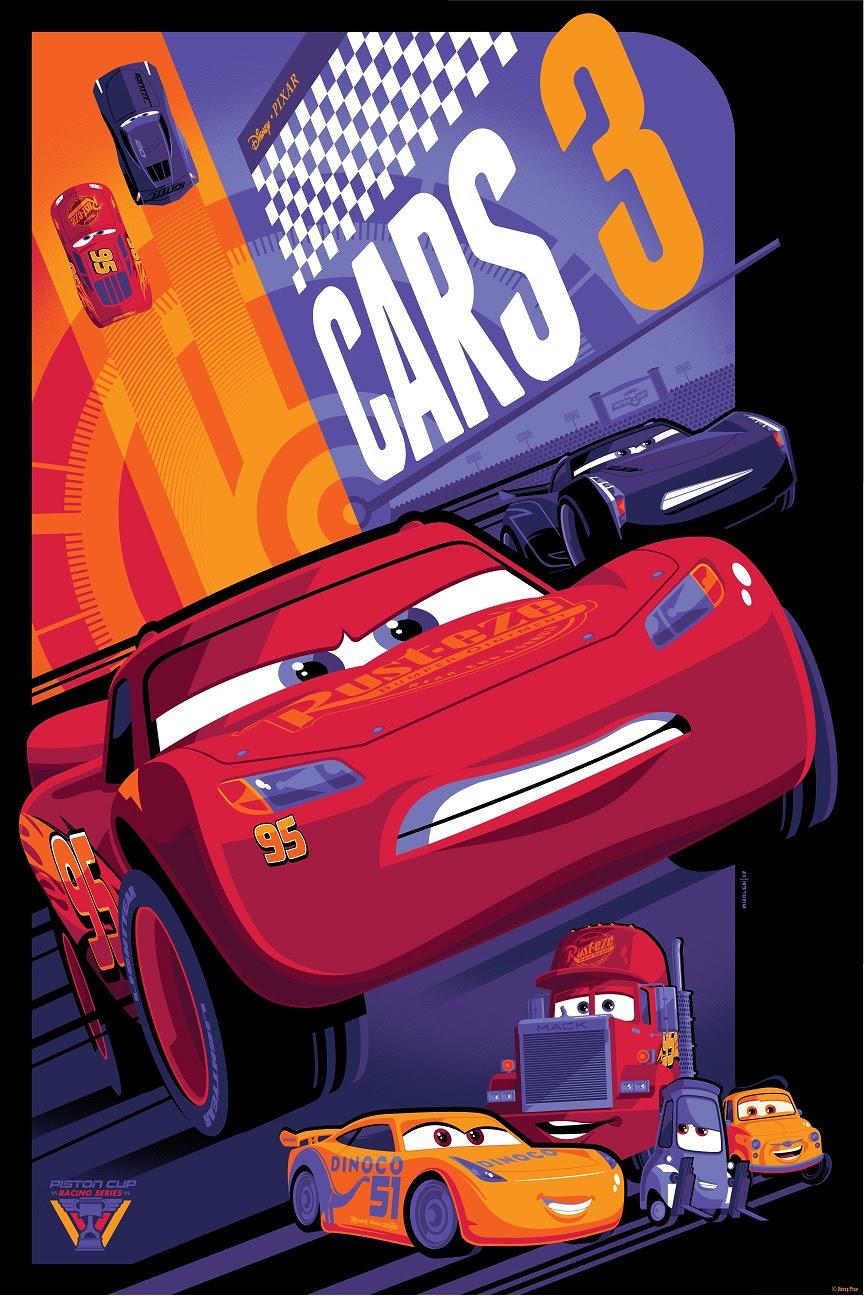 Pelicula Cars 3 Wallpaper >> Pelicula Cars 3 Wallpaper 2019 2020 Top Upcoming Cars