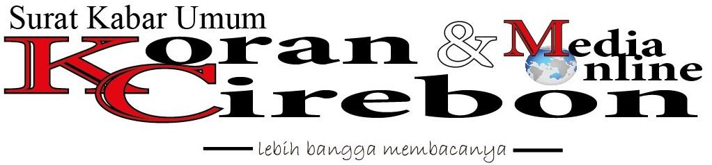Koran Cirebon