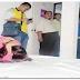 AJK UMNO Dicekup Dengan Gadis Bawah Umur....Memalukan