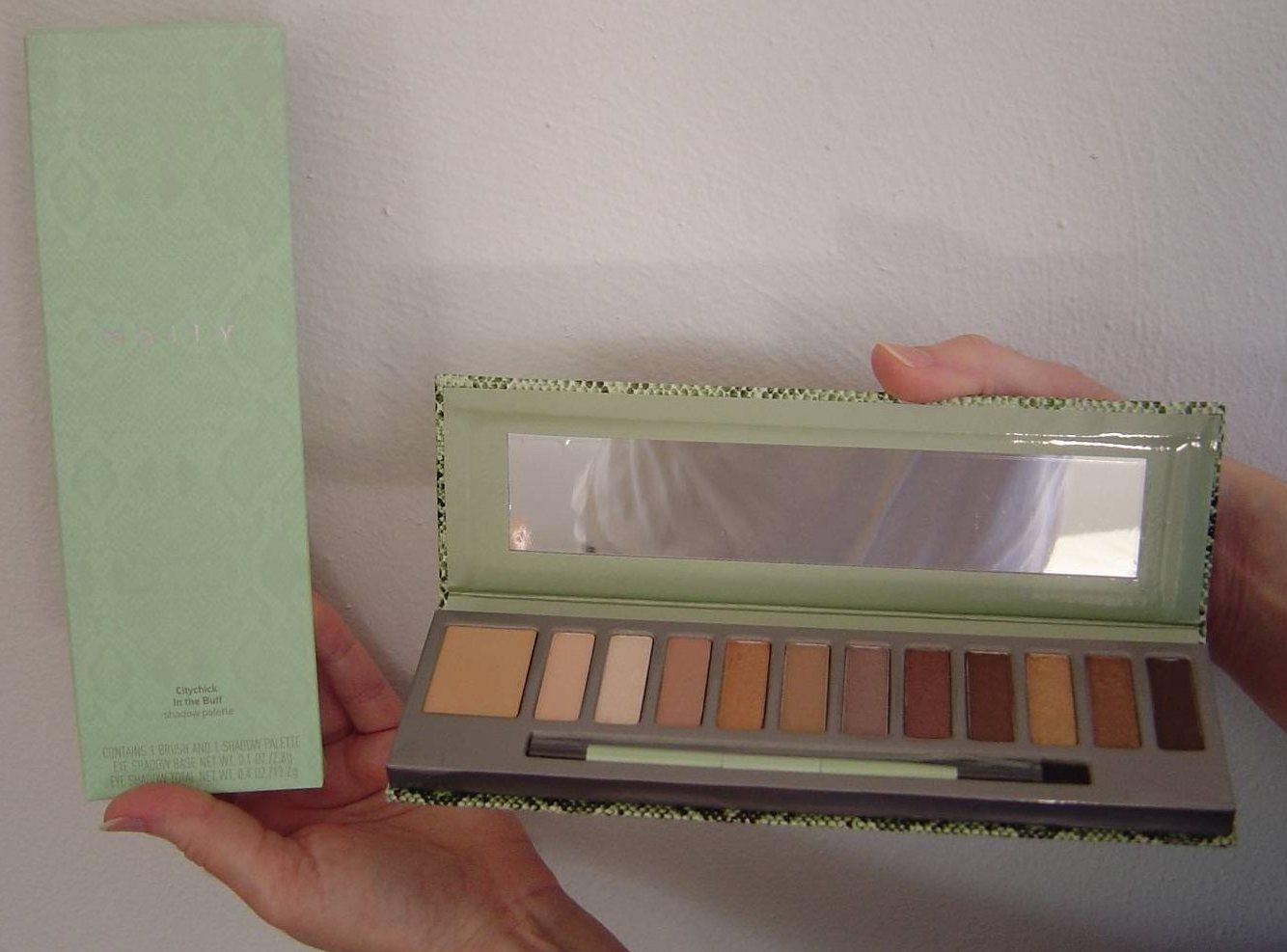 Mally Beauty In the Buff Eye Shadow Palette.jpeg