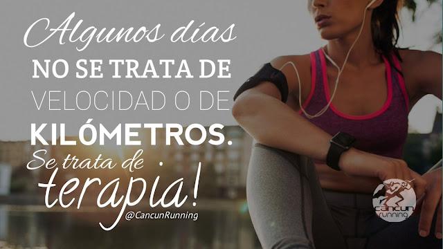 beneficios-correr-running-consejos