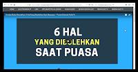 https://muslim-mengaji.blogspot.com/2018/10/6-hal-yang-dibolehkan-saat-berpuasa.html