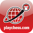 PLAYCHESS