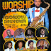 Event : Glorious Deliverer - An evening Of Worship With Saxy J Featuring Big Bolaji, Jerry Omole, Adetoun And More!
