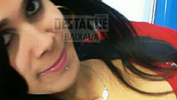 Transexual é executada com vários tiros em Belford Roxo