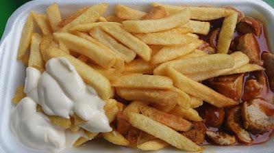fakta kolesterol, fungsi kolesterol, kolesterol, kolesterol baik, kolesterol hdl, kolesterol jahat, kolesterol ldl,