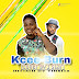 [Music] J Star - Burn (Kcee - Burn) || Cover  (@iamjaystar10 @iam_kcee)