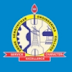 Erode Sengunthar Engineering College, Erode, Wanted Teaching Faculty - FacultyON.com