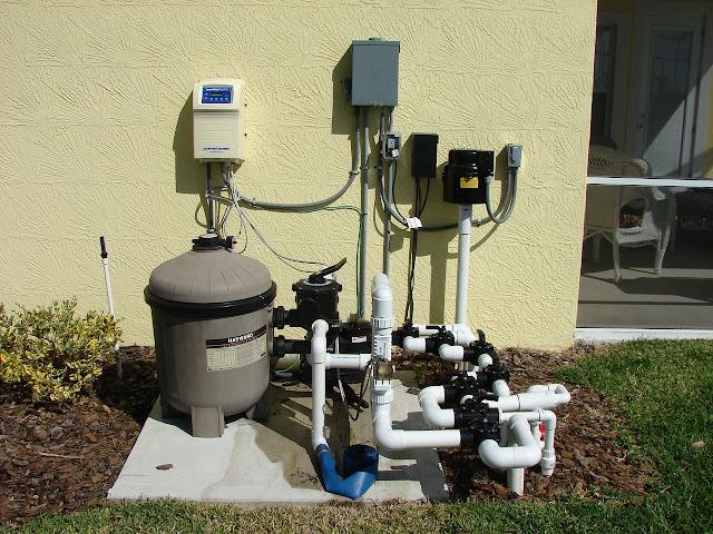 3 Penyebab Pompa Air Tidak Mengeluarkan Air Meski Mesin Berjalan Normal