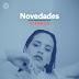 Novedades Viernes España 31-05-2019