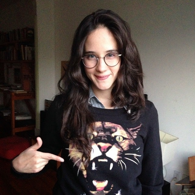 Les In Lesbianas Sexys E Inteligentes Ximena Sariñana Declara Que