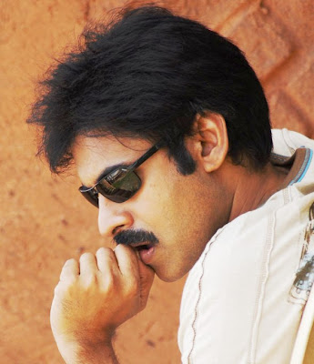 pawan kalyan new movie details