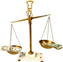 Pengertian Tindak Pidana Ekonomi