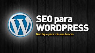 http://pedroboeno.com.br/wordpress/curso-para-blog-wordpress-ficar-na-primeira-pagina-do-google/