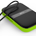 SP/ Silicon Power unveils the new Armor A60: A USB 3.0 extra-rugged portable hard drive!