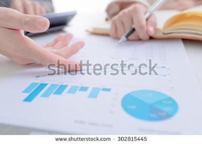 Você já faz uso do planejamento financeiro pessoal?
