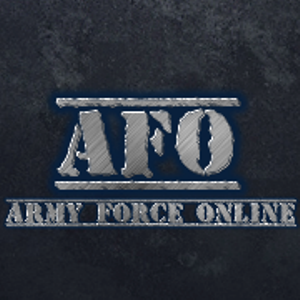 Trainer Army Force Online v1.2 Multi Features