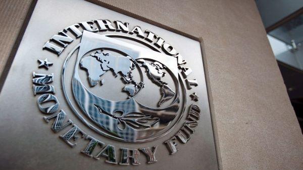 Argentina busca contener depreciación del peso con aval del FMI