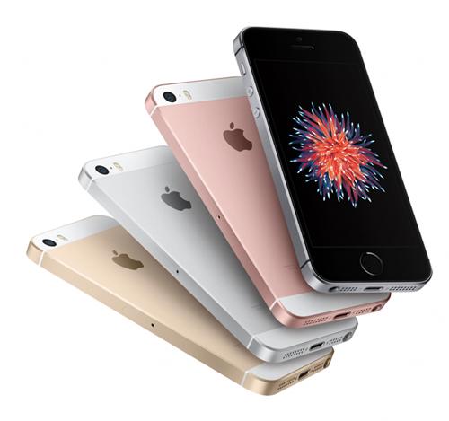 kelebihan iphone 5se