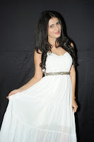 HeyAndhra Actress Sanam Shetty Photos HeyAndhra.com