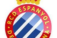 Sejarah Terbentuknya Espanyol Football Club, Tim Spanyol