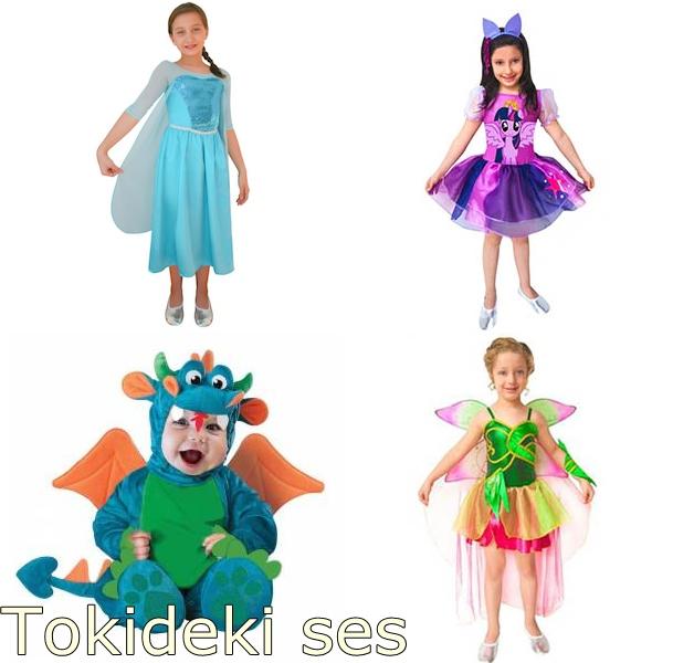 edfbbb3aa42d7 Doğum Günü Elbise Seçimlerini Nice Yaşlara Sitesine Bakmadan Satın Alma