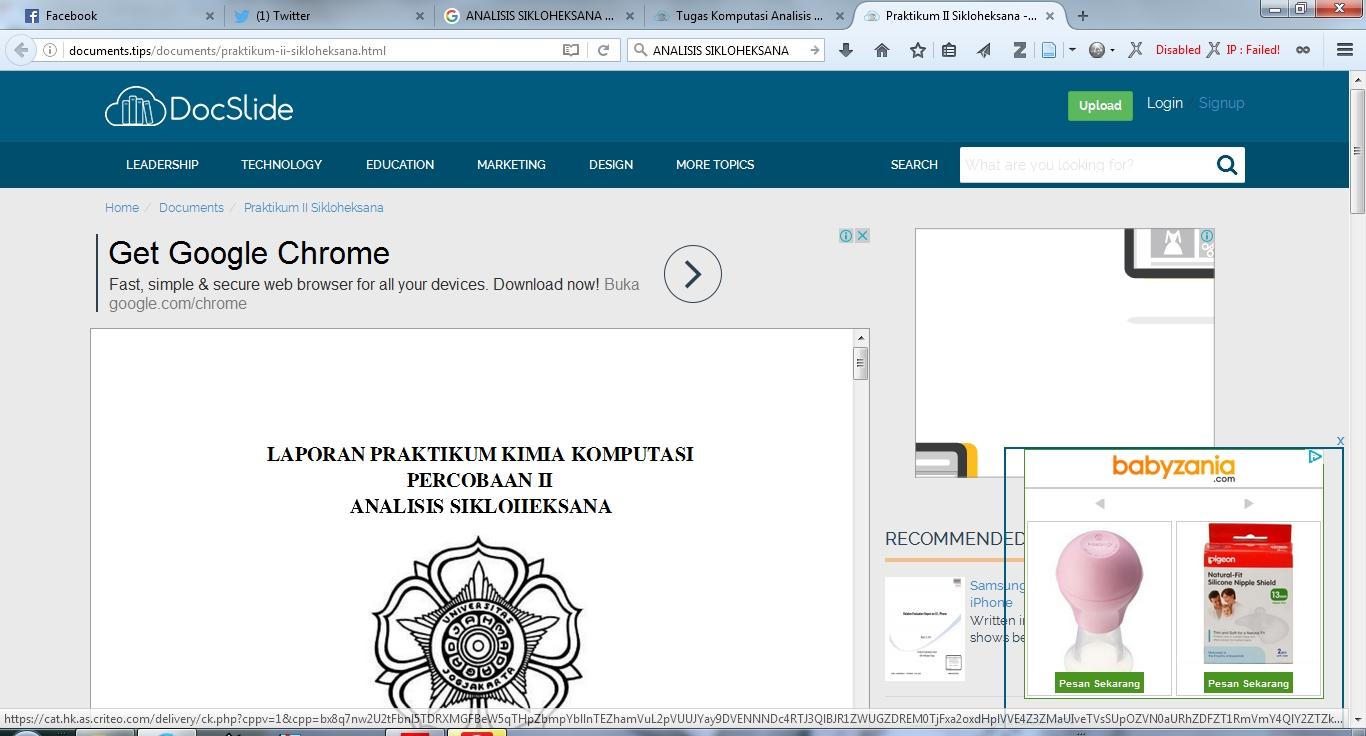 cara download dan membuka file dokumen document tips nesiania