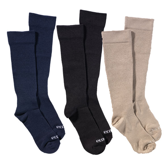 Bamboo Socks Bamboo Valance Photo