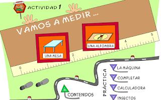 http://ntic.educacion.es/w3//recursos/primaria/matematicas/longitud/a1/menu.html