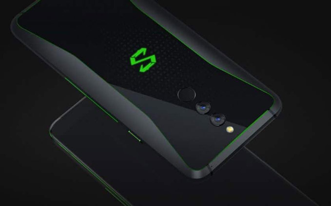 xiaomi-black-shark-helo-official
